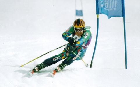 moritz_micheluzzi_slalom