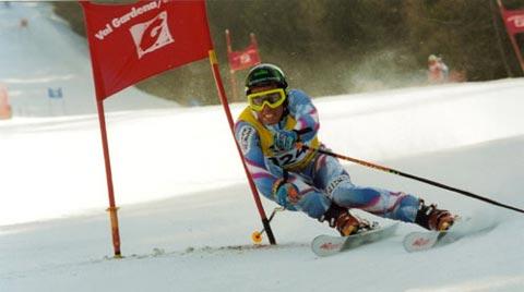 patrick_mazzarol_slalom