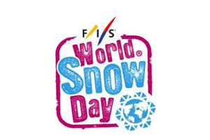worldsnowday-logo