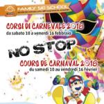 corsi-carnevale-2018