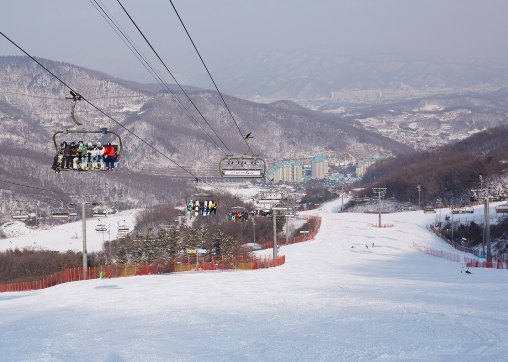 konjiam-ski-resort_hahm4439