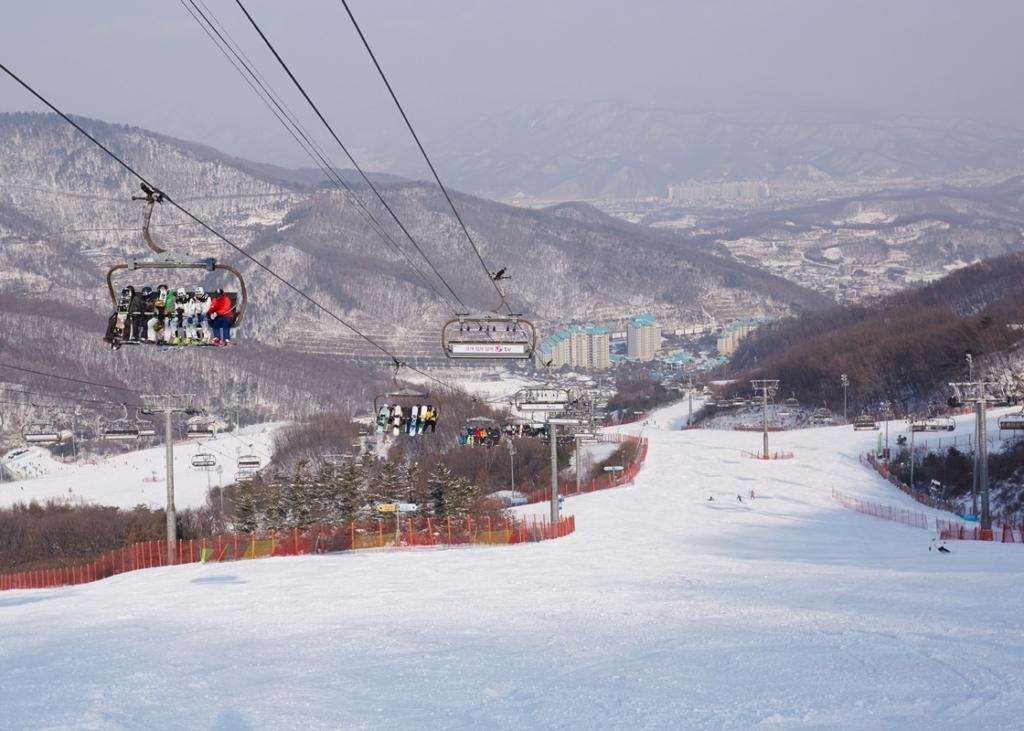 konjiam-ski-resort_hahm4439