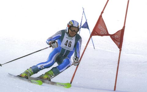 giovanni_valt_slalom