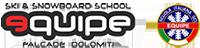Scuola Sci Equipe Logo