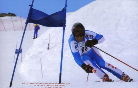 silvio_valt_slalom