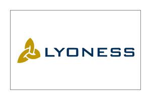 LYONESS SNOWBOARD