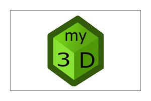 my-3D